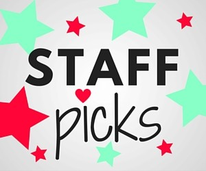 staff-picks (1)