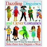 dazzling-disguises-and-clever-costumes